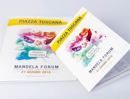 IMMAGINE COORDINATA PIAZZA TOSCANA 2018