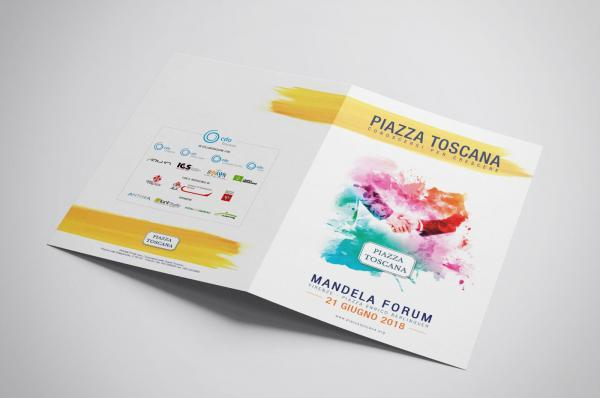 Brochure-piazza-toscana