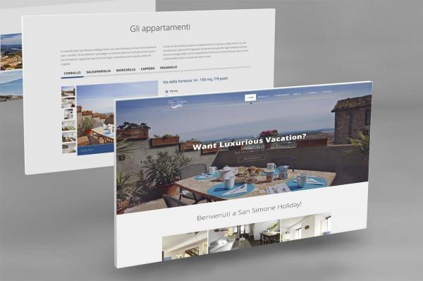 layout-sito-vacanze