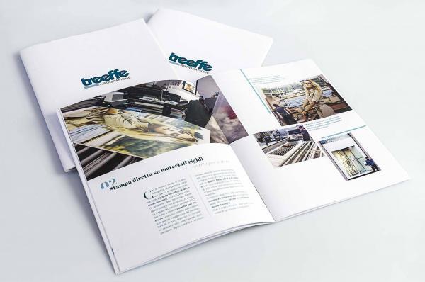 realizzare-brochure-aziendale