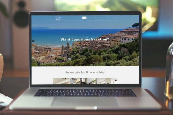 realizzazione-sito-web-casa-vacanze