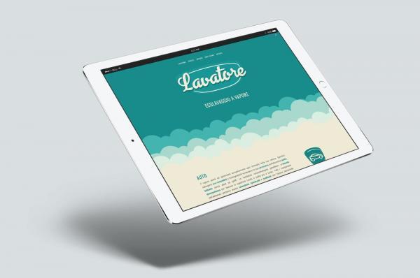 sito-responsive-Ipad