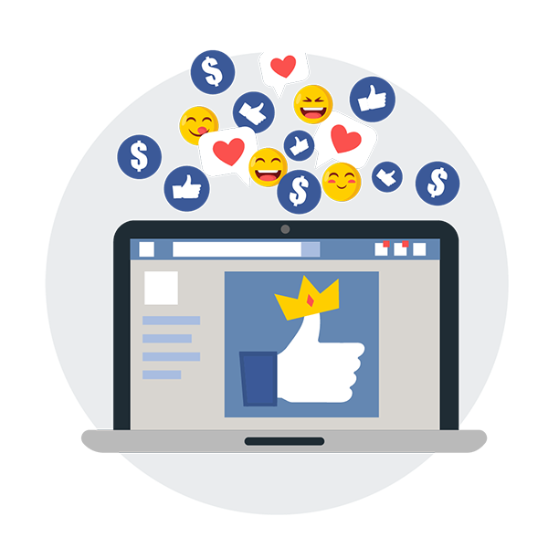 facebook-advertising-icon